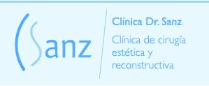 Banner Plastica Dr. Sanz - Clínica de Cirugía Plástica y Reconstructiva
