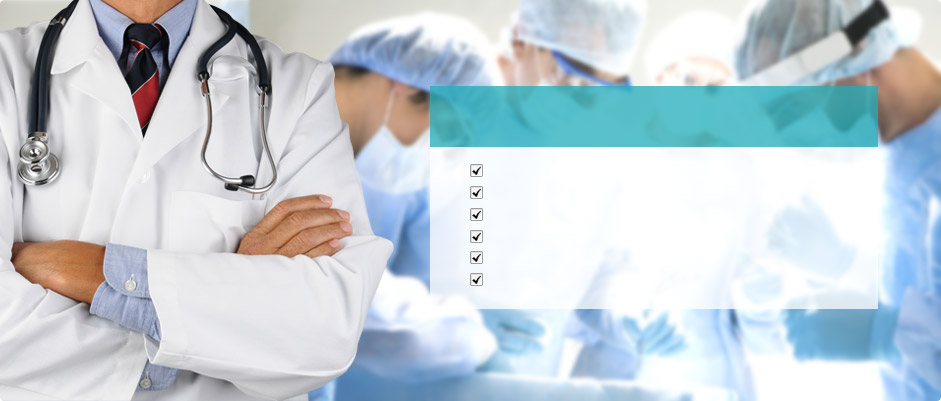 cirugia-obesidad-cantabria